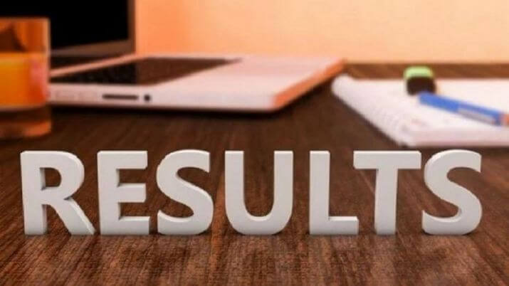 Telangana SSC Results 2021 declared, marks to be uploaded soon