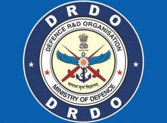 DRDO to establish research cell at IIT Hyderabad