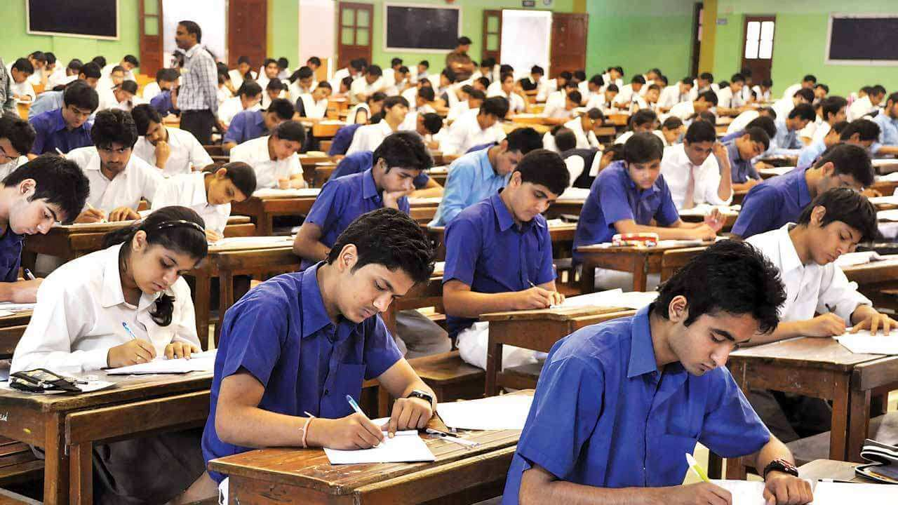 ICSE, ISC 10th, 12th exams postponed, results to be based on objective criterion