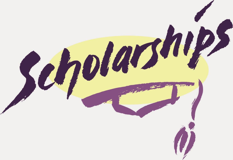 Last date for post matric scholarships on Nov 30