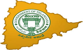 Telangana government job notification for AE posts released