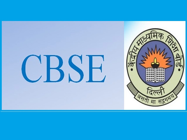 CBSE Board Exams of classes 10 and 12 would be conducted only for 29 main subjects