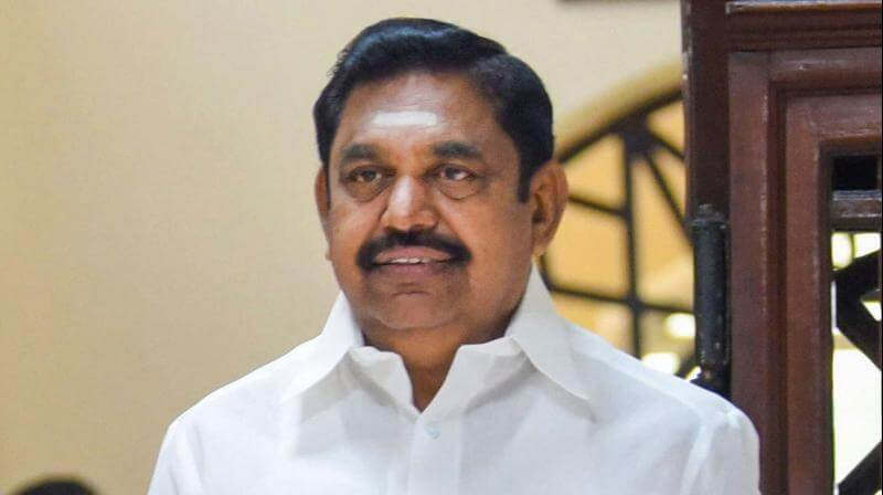 tamil-nadu-cm-express-his-confidence-for-approving-75-quota-bill-for-neet-medical-exam