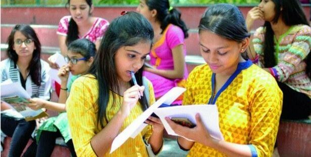 Telangana Govt colleges introduces new degree courses for this academic year