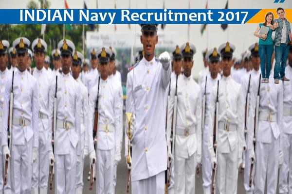 indiannavyrecruitmentforsscpermanentcommissionofficerjobs