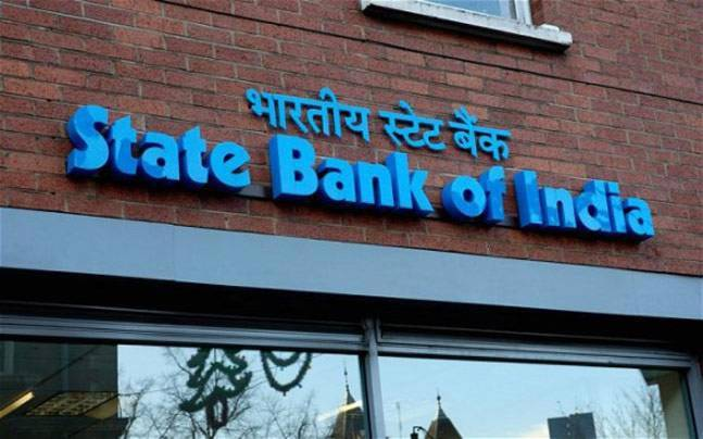 SBI releases job notification for several positions