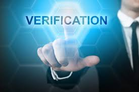 Today is the last day for LAWCET certificate verification
