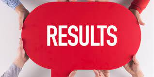 Goa Board to announce Class 12 results today