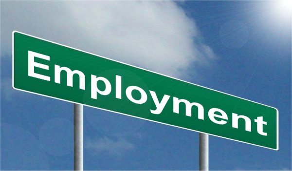 govttogiveopportunityforemploymentcardrenewal