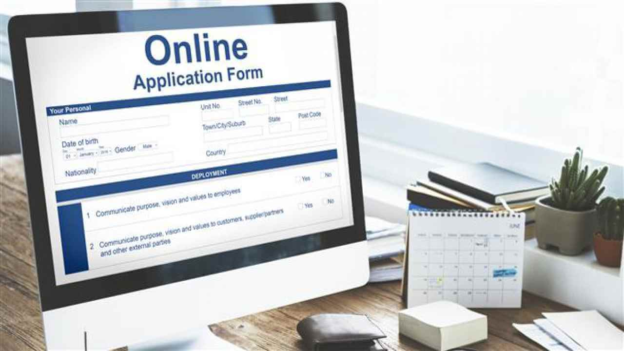 TSCHE: Last date of application submission for all CETs extended till June 10