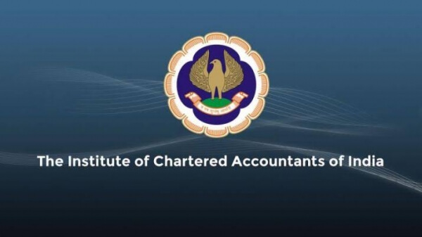 ICAI CA May 2020 exams scheduled for July cancelled, to be held with November exams