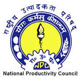 nationalproductivitycouncilrecruitment2015