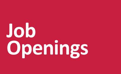 jobopeningforurdunewspresenters