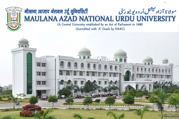 Manuu opens admissions for courses