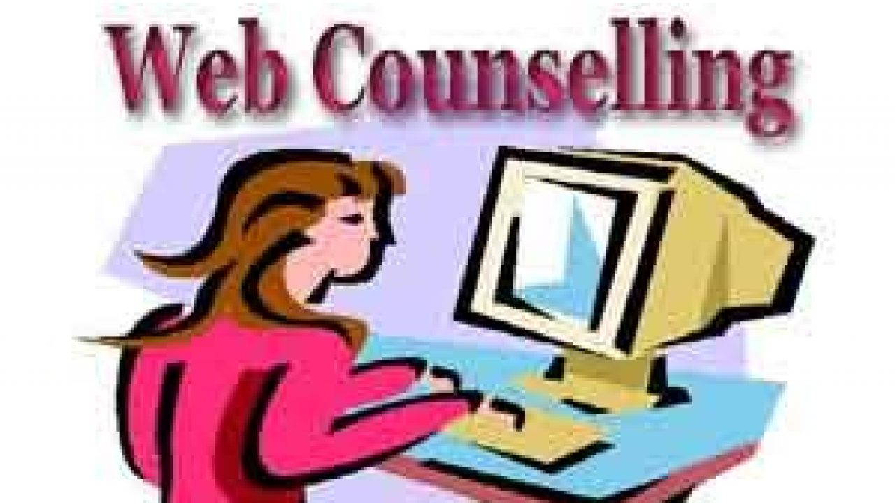 TS PGECET web counselling notification tomorrow