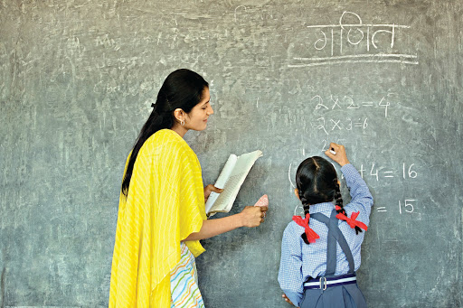 Haryana set to reopen schools for teachers, non-academic staff from July 27