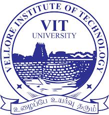 vituniversityinvitesapplicationsforbcomprogram2015
