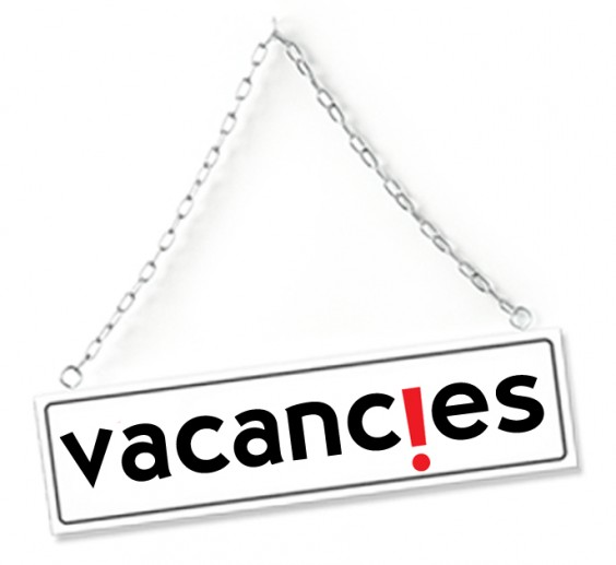 Vacancies available for the post of LDC, Cashier, Panchayat Secretary