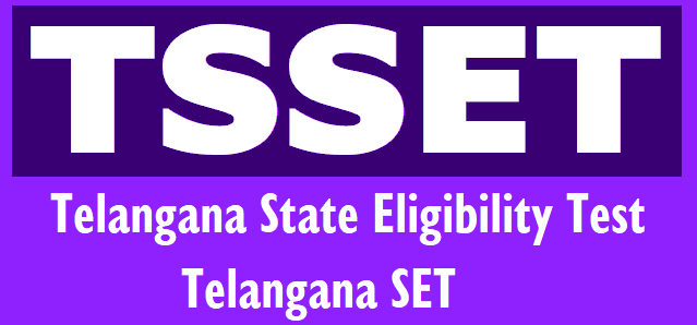3,759 candidates qualify  in TS-SET