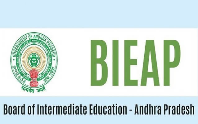 BIEAP declares Inter 1st, 2nd year re-verification Results 2020
