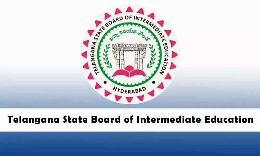 Telangana BIE extends admission deadline for first-year till Dec 12