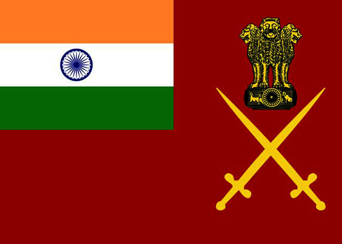 Army recruitment rally from Nov 29 at Secunderabad