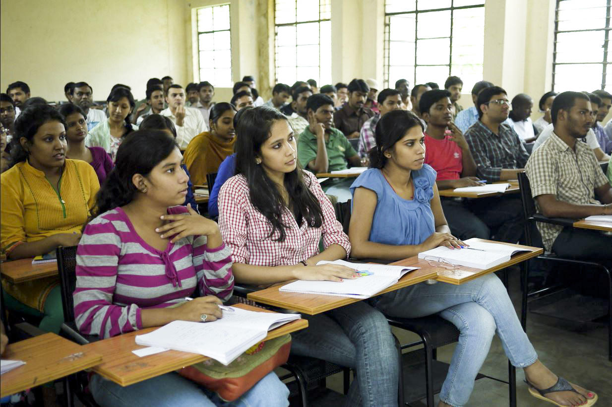 Inter 1st year results to be announced next week