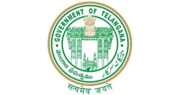 State govt. issued GO for 2,517 posts in Telangana Vaidya Vidhana Parishad