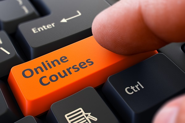 JNTU students to get option of online courses