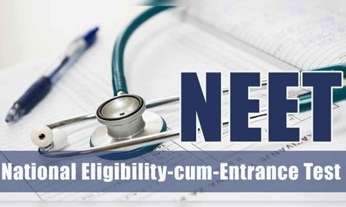 NEET 2019 Hall tickets to be released today