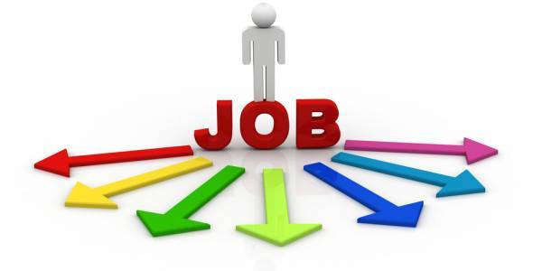 """City Police start """"Job Consultant service"""", Unemployed youths can register details online"""