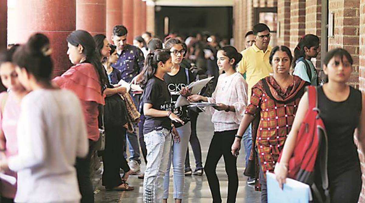 Mizoram colleges, universities to reopen from March 1