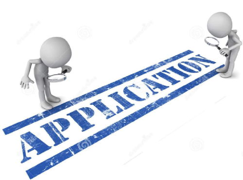 Last date of Departmental Test application extended till Nov 21
