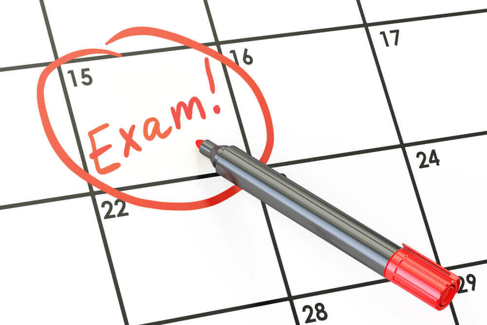 UP Board Class 12 practical exams to be held on June 9 and 10