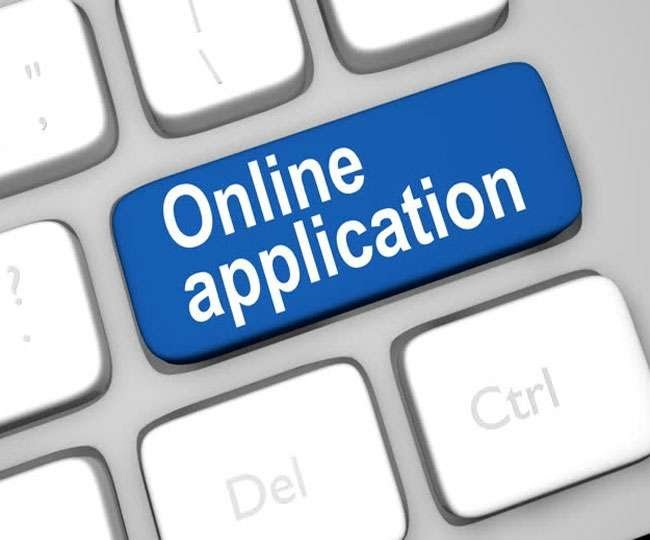 LAWCET, PGLCET application date extended till June 25