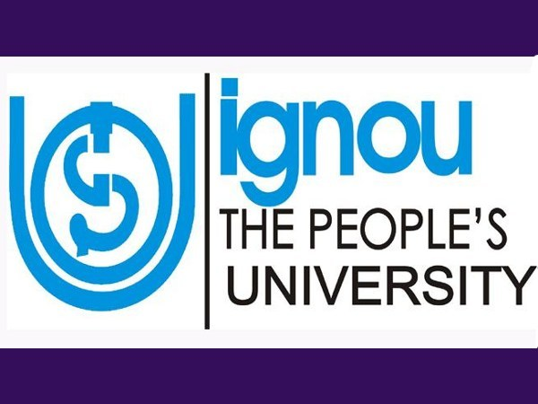 IGNOU OPENMAT January 2019 results declared