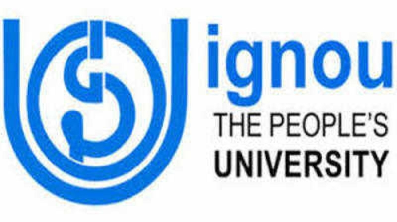 IGNOU holds 33rd convocation ceremony
