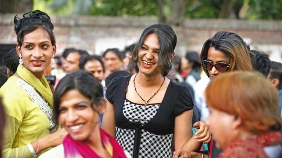 UP government to open university for transgenders
