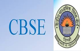 Board examinations of CBSE class 10th & 12th begin today