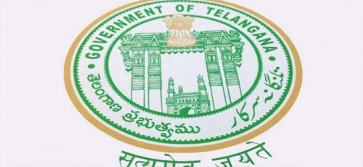 Telangana: Board of Intermediate Education to tweak OMR sheet