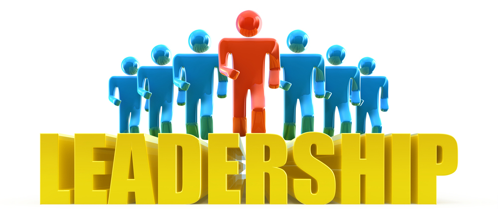 Image result for Leadership Workshop