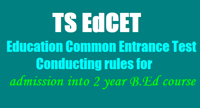 edcetnotificationonjune11
