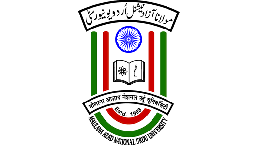 Prof Abul Kalam appointed proctor of MANUU
