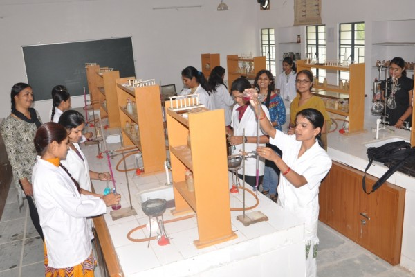 Intermediate practical exams from Feb 5