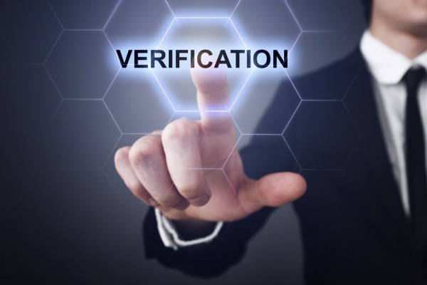 SGT certificate verification to begin from Aug 13