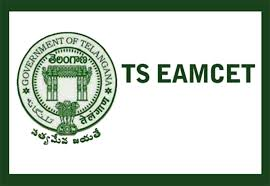 TS Eamcet 2019 to be held in May