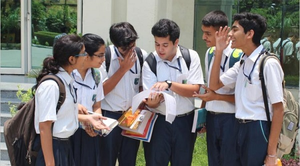 CBSE, CISCE 12th Result LIVE Updates: For 40% 12th criteria, Marks Beyond Pre-boards can Count