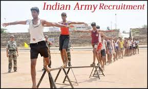 indianarmyrecruitment2015
