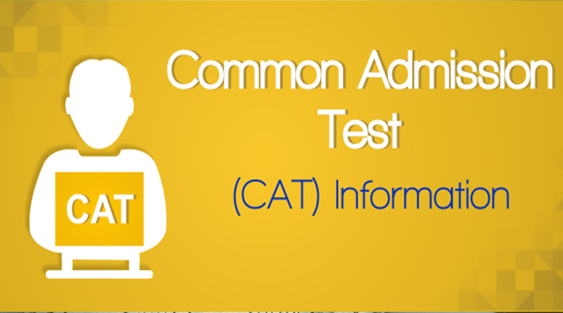 nicmarcommonadmissiontestncat2017