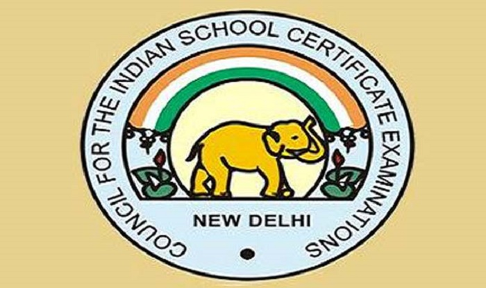 CISCE board postpones first semester examination for classes 10th and 12th